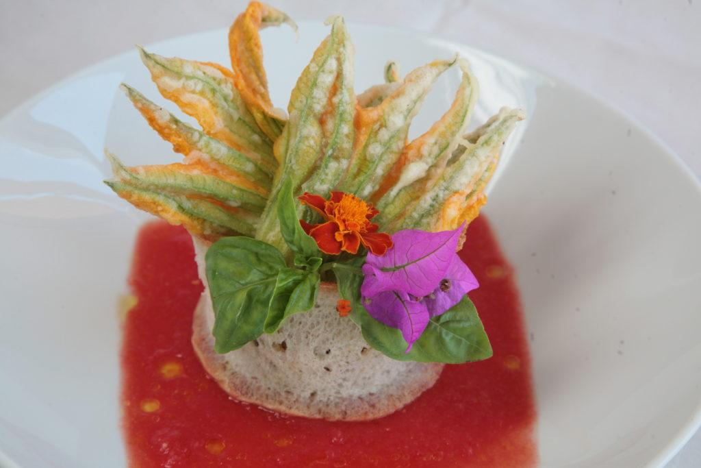 parmigiana-di-melanzane-rivisitata-chef-sabatino-amendola