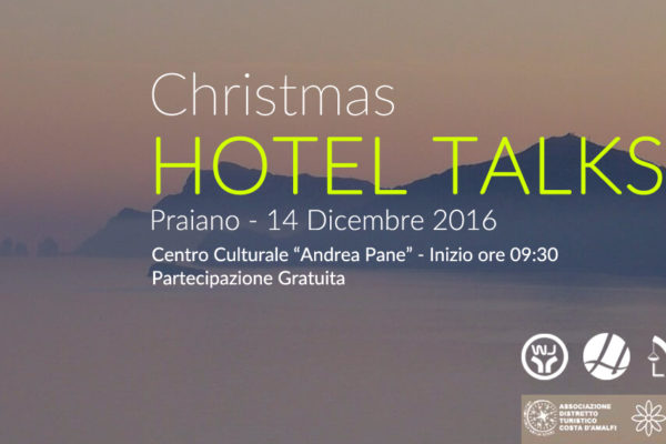immagine-xmas-hotel-talks-1