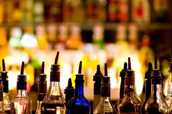 bottiglie-alcolici