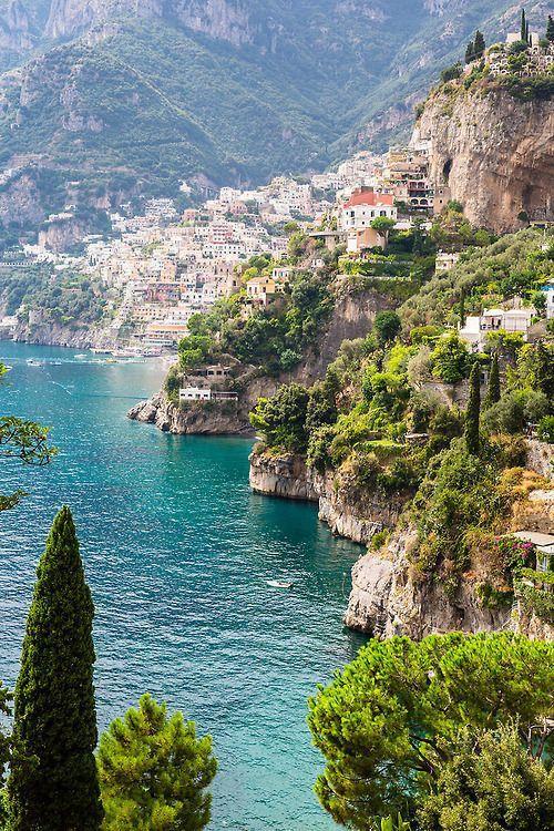Costa_panorama_amalfi_coast_san_valentino