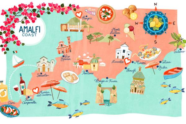 artisan_amalfi_map(luxe)