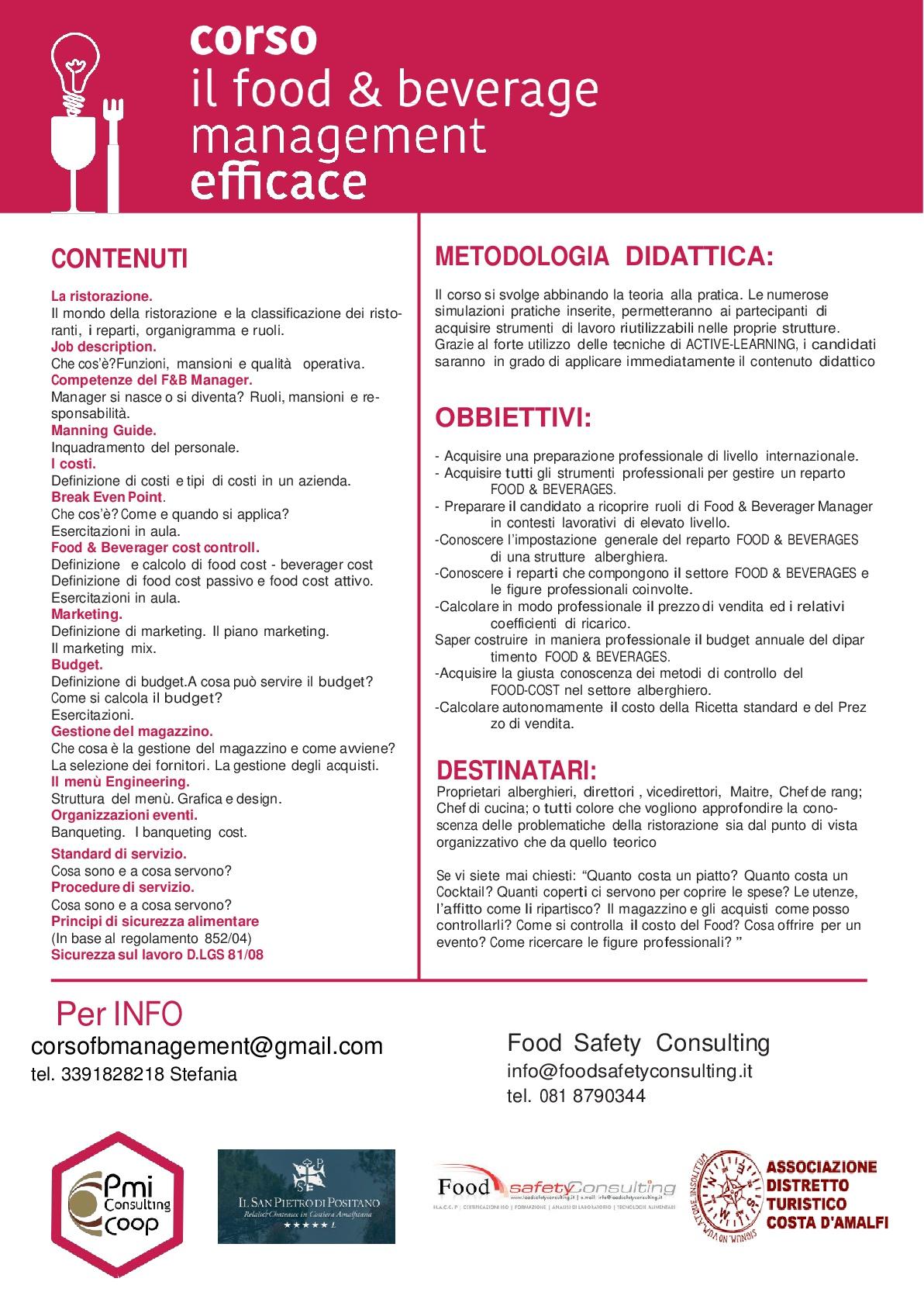 specifiche corso F&B Praiano.pdf-001